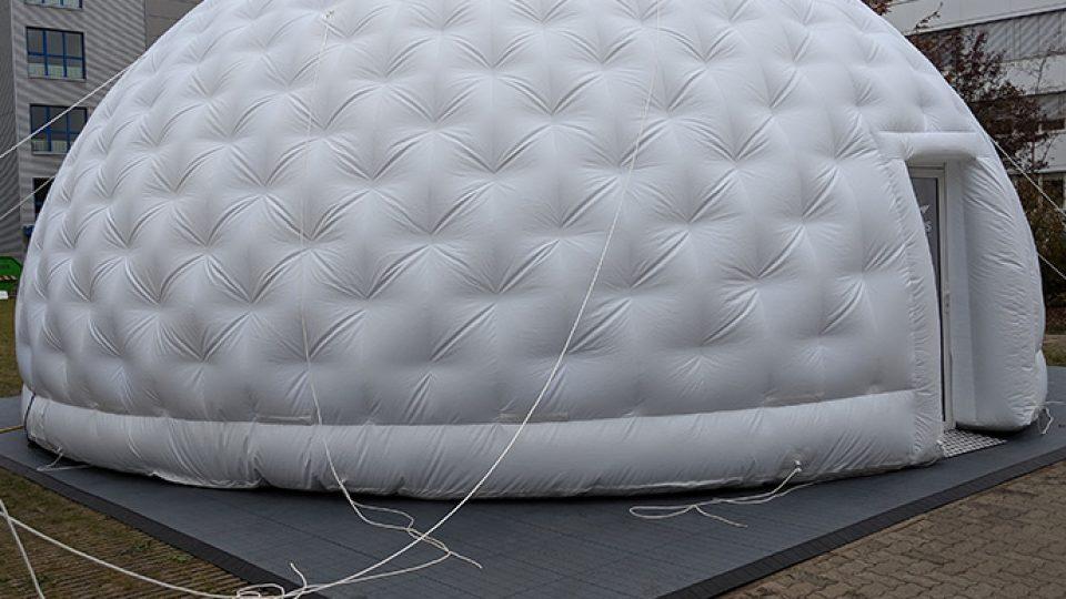 aufblasbares-air-dome-zelt