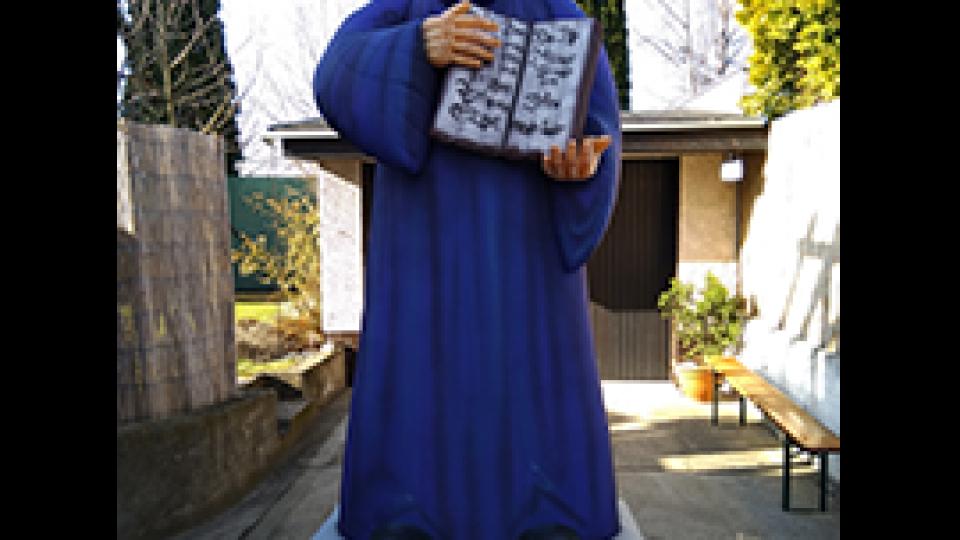 luther-aufblasbar