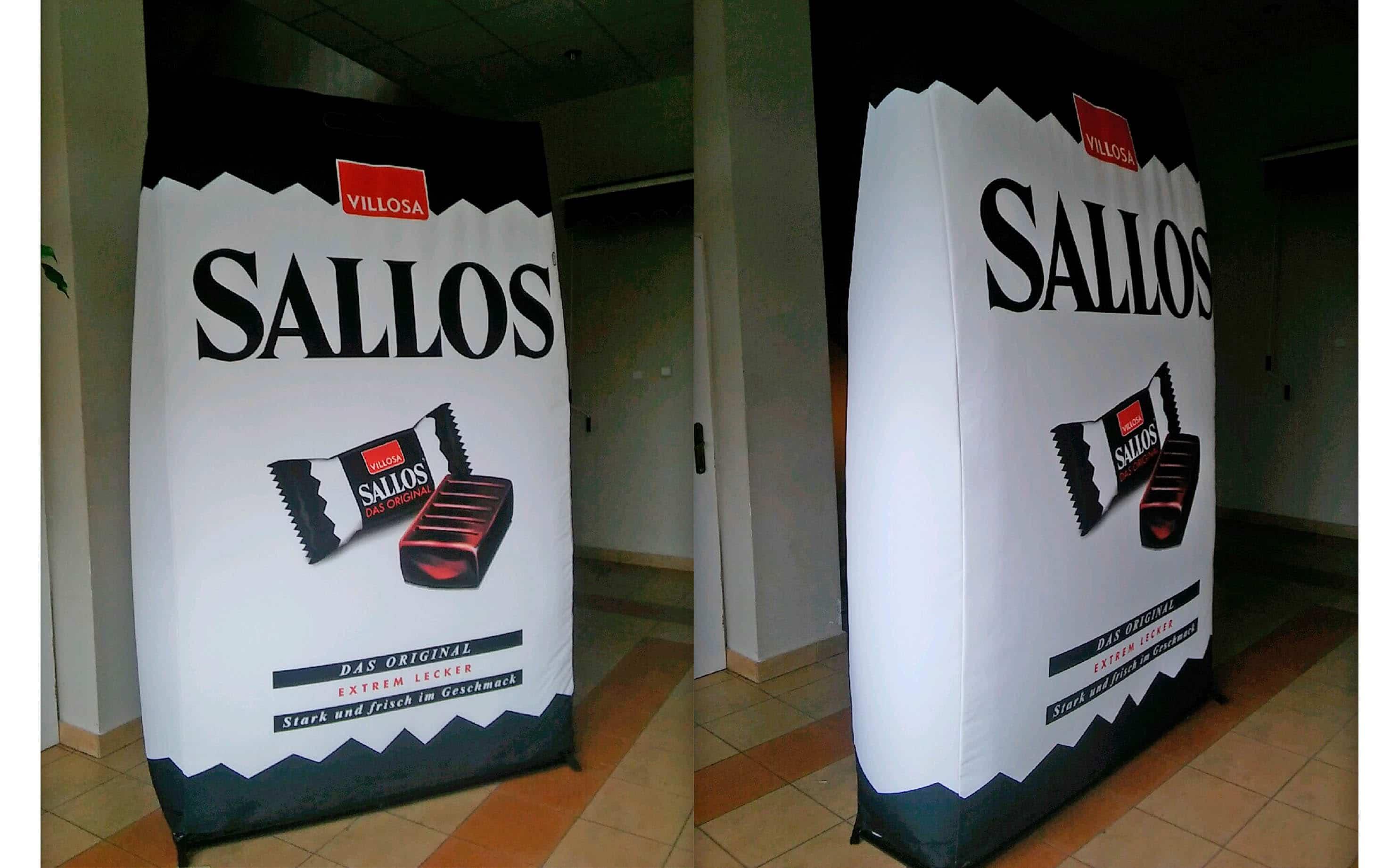 aufblasbar-sallos-packung-tüte