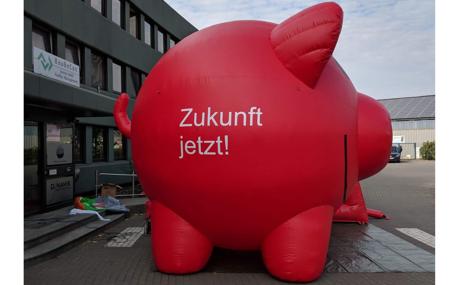frankfurter-sparkasse-sparschwein