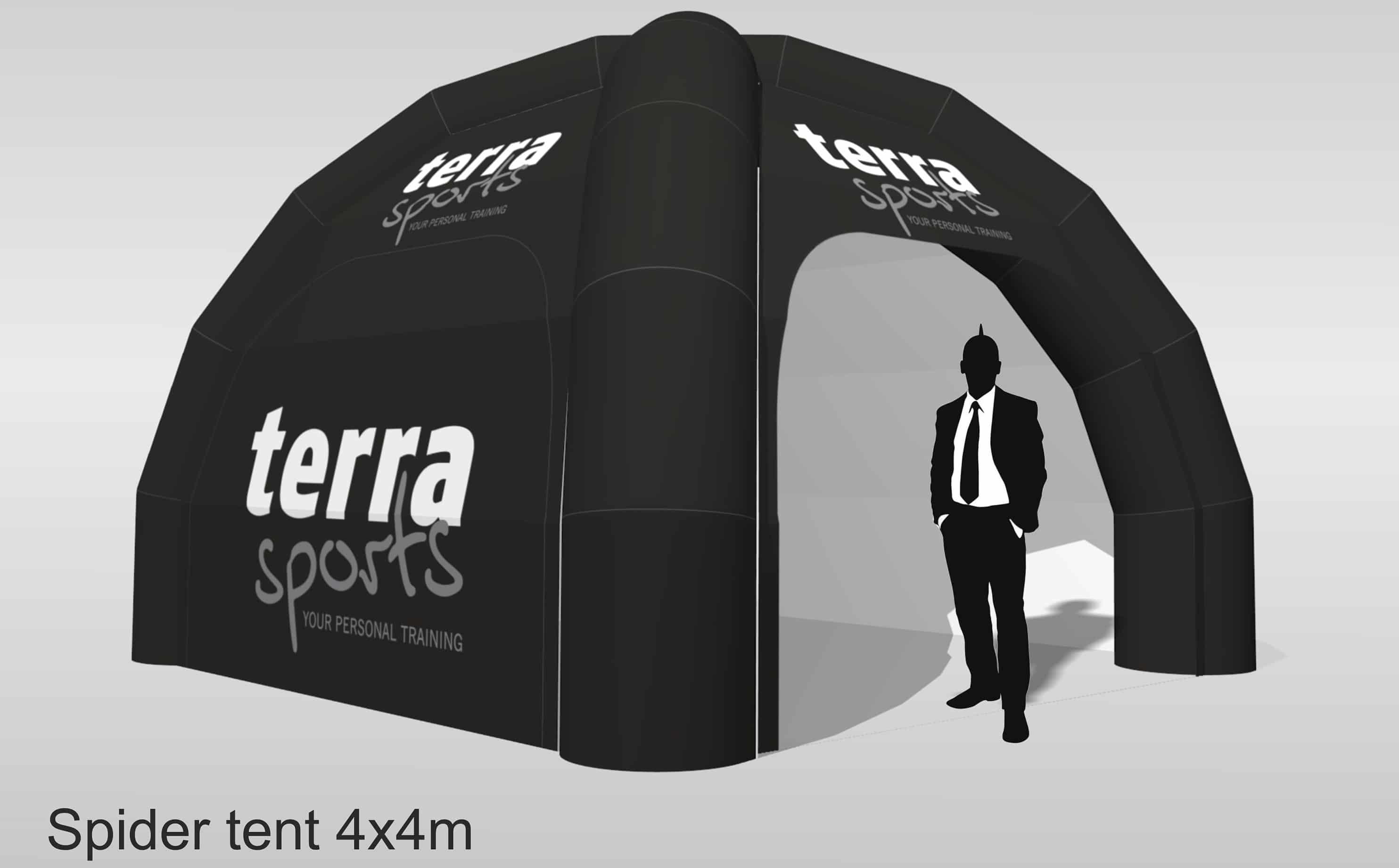aufblasbar-zelt-terra-sports