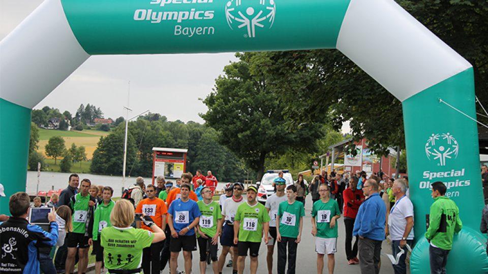 torbogen-special-olympics-bayern-aufblasbar