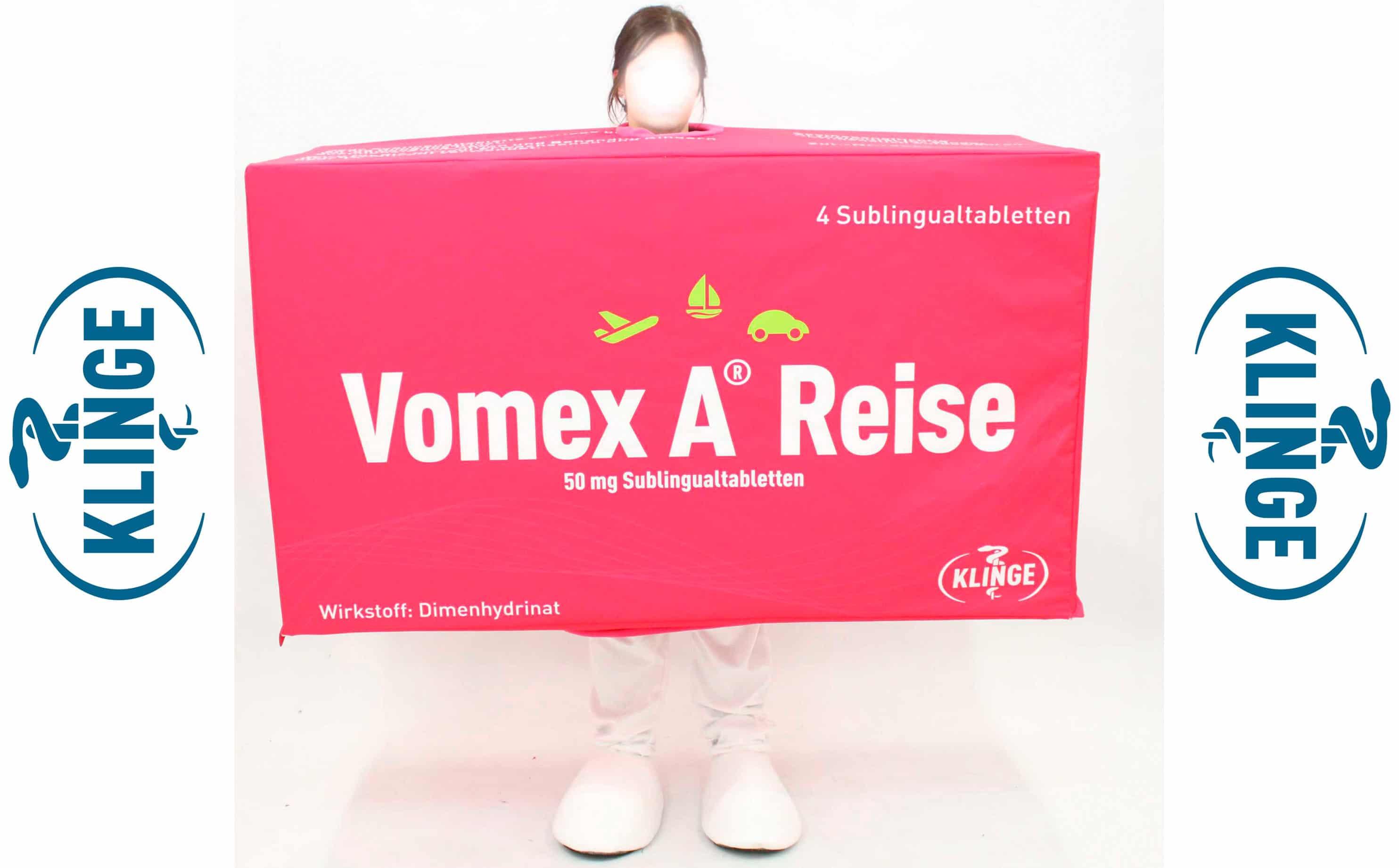 beitragsbild-vomex-walking-act-kostuem