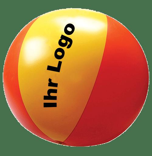 Wasser Inflatables