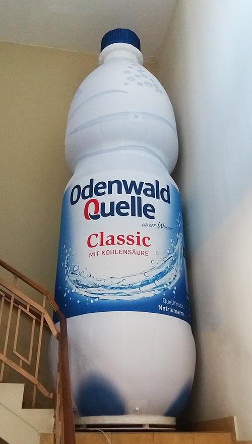 wasserflasche-aufblasbar