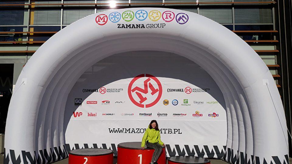 zelt-aufblasbar-zamana-group
